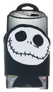 ICUP ICI-14606-C Disney Nightmare Before Christmas Jack Diecut Can Cooler