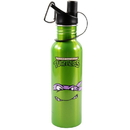 Just Funky Teenage Mutant Ninja Turtles Donatello 25oz Aluminum Water Bottle