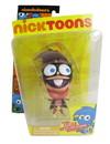 Jazwares, Inc. Nicktoons Fairly Odd Parents 6