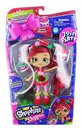 License 2 Play  LTP-56396-C Shopkins Shoppies S4 Party Doll: Rosie Bloom (Picnic Party)