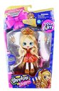 License 2 Play  LTP-56399-C Shopkins Shoppies S4 Party Doll: Tiara Sparkles (Princess Party)