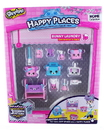 License 2 Play  LTP-56443-C Shopkins Happy Places S2 Decorator Pack: Bunny Laundry