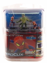 Neca Heroclix Marvel Tabapp: The Amazing Spider-Man Movie