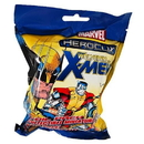 Neca Marvel Heroclix Wolverine And The X-Men Booster Pack