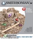 NSI NSI-52103-C Smithsonian Micro Rock and Gem Dig Science Kit