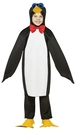 Rasta Imposta RSI-947 Penguin Lightweight Version Child 46x Costume