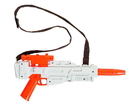 Rubies Star Wars The Force Awakens Finn's Blaster Costume Accessory
