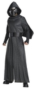 Rubies RUB-820206STD Star Wars VII The Force Awakens Kylo Ren Costume Adult