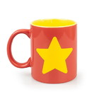 Surreal Entertainment Steven Universe Star Coffee Mug