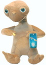 "Toy Factory TFY-3553001-C Extra Terrestrial 12"" Plush E.T."