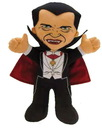 "Toy Factory TFY-UM13DRCL-C Universal Monsters 13"" Plush Doll: Dracula"
