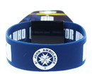 Underground Toys UGT-DW01125-C Doctor Who Rubber Wristband I Am TARDIS
