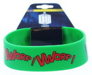 Underground Toys UGT-DW01129-C Doctor Who Rubber Wristband Vworp!