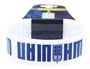 Underground Toys UGT-DW01211-C Doctor Who Rubber Wristband Whovian