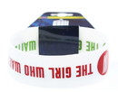 Underground Toys UGT-DW01230-C Doctor Who Rubber Wristband The Girl Who Waited