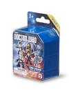 Underground Toys UGT-DW02694-C Doctor Who: Blind Boxed Time Squad Character Keychain