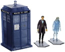 Underground Toys UGT-DW02918-C01-C Doctor Who