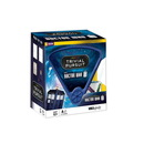 USAopoly USO-04604-C Doctor Who Trivial Pursuit Board Game