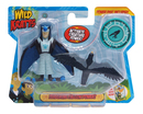Wicked Cool Toys Wild Kratts Animal Power 2-Pack Figure Set: Peregrine Falcon Power