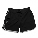 TYR BSSB5A Men's Bulldog Solid Boardshort