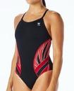 TYR DPX7A Women's Phoenix Splice Diamondfit Swimsuit