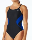 TYR DSPN1A Women's Alliance Splice Diamondfit Swimsuit