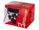 TYR LAQFKIT Aquatic Fitness Kit