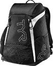 TYR LATBP30 Alliance 30L Backpack