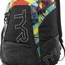 TYR LATBP3 Alliance Backpack III