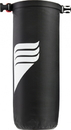 TYR LDRYBAGL Large Utility Wet/Dry Bag - Large-4L, Black, 999 NO COLOR