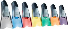 TYR LFCROSS CrossBlade Training Fins