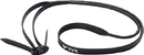 TYR LGCS Universal Glide Clip Headstrap - 001 Black