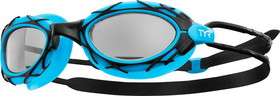 TYR LGNST Nest Pro Goggles, Price/6 Pieces