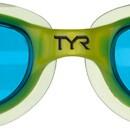 TYR LGX4Y Technoflex 4.0 Junior Goggles
