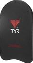 TYR LKB Kickboard
