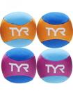 TYR LSTSBLS Pool Balls