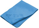 TYR LTW Dry-Off Sport Towel - 420 BLUE