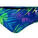 TYR RSF7A Men's Safari All Over Racer Swimsuit