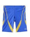 TYR SALI1Y Boy's Alliance Splice Nylon Jammer Swimsuit