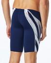 TYR SPX7A Men's Phoenix Splice Jammer Swimsuit