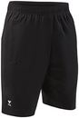 TYR SUSS5A Men's Lake Front Land To Water Short