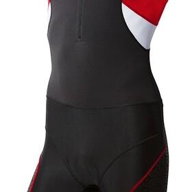TYR TCMSXP6A Men's Competitor Trisuit W/ Front Zipper