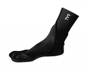 TYR TSOC6A Neoprene Swim Socks