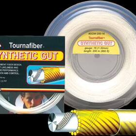 Unique Tournafiber Synthetic Gut (17)