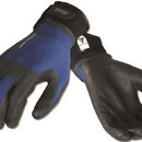 Ansell Protective Products 298132 Glove Hvac Cut Resistant Xl