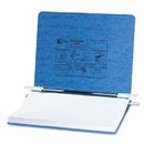 ACCO BRANDS ACC54032 Presstex Covers W/storage Hooks, 6