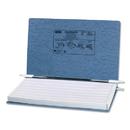 ACCO BRANDS ACC54042 Presstex Covers W/storage Hooks, 6