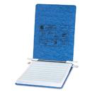 ACCO BRANDS ACC54052 Presstex Covers W/storage Hooks, 6