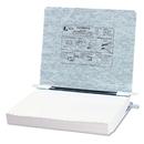ACCO BRANDS ACC54124 Presstex Covers W/storage Hooks, 6