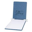 ACCO BRANDS ACC54272 Presstex Covers W/storage Hooks, 6